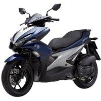 Xe máy Yamaha NVX 155 ABS Premium (Phiên bản màu đặc biệt)