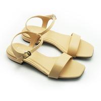 Giày Sandals Nữ Cindydrella C176