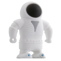 USB BONE Spaceman 8GB