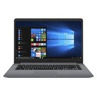 Laptop Asus X510UQ-BR641T