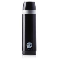 Bình Giữ Nhiệt Tupperware Thermos 500ml