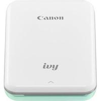 Máy in Canon IVY Mini Printer