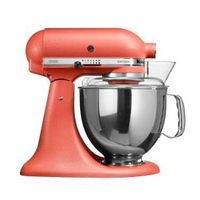 Máy trộn KitchenAid 5KSM150PSEAC/AP/BY/CD/ER/OB/RI