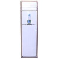 Máy lạnh/Điều hòa Midea MFSM-28HR tủ đứng