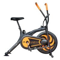 Xe đạp tập Mofit MO-2060