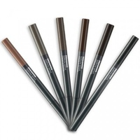 Chì kẻ mày 2 đầu The Face Designing Eyebrow Pencil