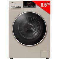 Máy giặt Aqua AQD-DD850A 8.5KG