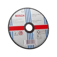 Đá cắt sắt Bosch 2608602751
