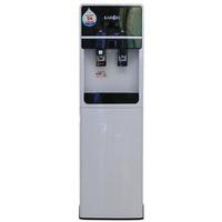 Cây nước nóng lạnh KAROFI HC02W/HC02