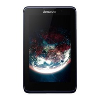 Tablet Lenovo IdeaTab A3500