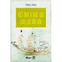 Việt Nam Và Nhật Bản Giao Lưu Văn Hóa