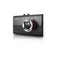 Camera hành trình REMAX CX-05