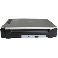 Máy scan Plustek A360