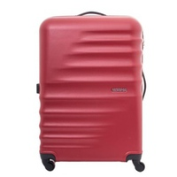 Vali Nhựa American Tourister At Preston Spinner AG9
