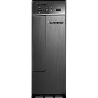PC Lenovo IdeaCentre 510S-08IKL 90GB007LVN