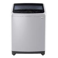 Máy giặt lồng đứng LG T2350VS2M/T2350VS2W 10.5KG