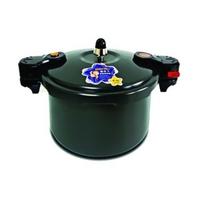 Nồi áp suất gas Korea King KPL-500AL 5L