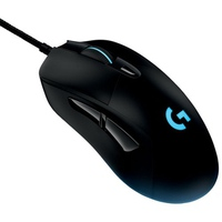 Chuột Logitech G403 Prodigy Wired Gaming