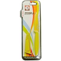 Dao Zebra Smart 100501