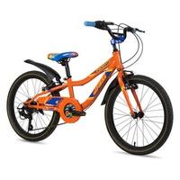 Xe đạp trẻ em Jett Cycles Striker