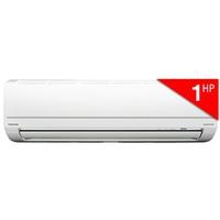 Máy Lạnh/điều hòa TOSHIBA RAS-H10KKCVG-V 1hp