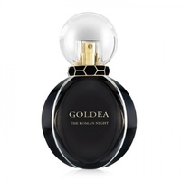 Nước hoa nữ Bvlgari Goldea The Roman Night Eau de Parfum