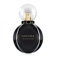 Nước hoa nữ Bvlgari Goldea The Roman Night Eau de Parfum