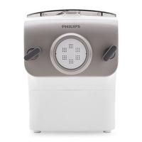 Máy làm mì Philips HR2365