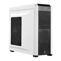 Case CORSAIR Carbide Series 500R