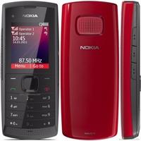 Điện thoại Nokia X1