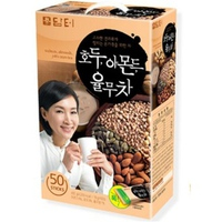 Ngũ cốc Damtuh Hàn Quốc