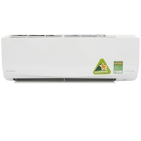 Máy lạnh/Điều hòa Daikin Inverter FTKC60UVMV 2.5 Hp