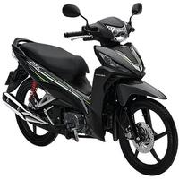 Xe máy Honda Wave RSX FI (Phanh đĩa, vành đúc)