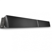 Loa Soundbar Fenda T-180X