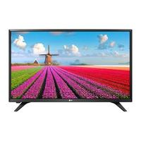 TV LG 32LJ500D 32 inch LED HD