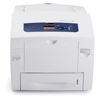Máy in Fuji Xerox P3435DN