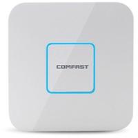 AP WIFI ốp trần Comfast CF-E355AC