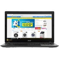 Laptop Acer A315-51-39DJ NX.GNPSV.030
