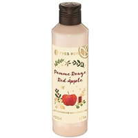 Sữa Dưỡng Thể Yves Rocher Red Apple Perfumed Body Lotion 200ml