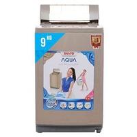 Máy giặt Sanyo ASW-DQ90ZT 9Kg