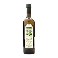 Dầu Olivoila Extra Virgin Olive Oil