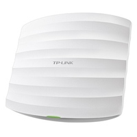 Access Point TP-Link EAP320