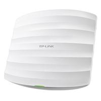 Access Point TP-Link EAP320