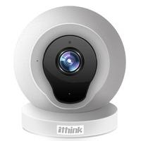 Camera IP thông minh Ithink Q2