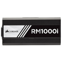 Nguồn Corsair RM1000i 1000W