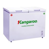Tủ đông Kangaroo KG298VC2 280 Lít