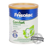 Sữa Frisolac Comfort 400g