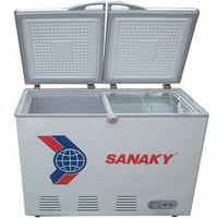 Tủ đông Sanaky VH-2899A1 290L