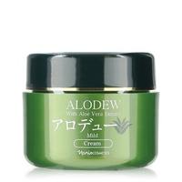 Kem dưỡng ẩm Naris Alodew Mild Cream 97g