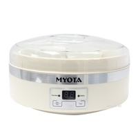 Máy làm sữa chua Myota MY-SC-1.6L (9 cốc)